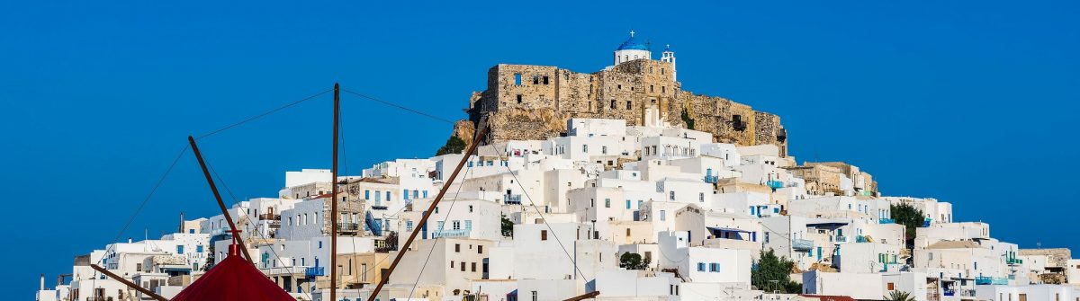 the-chora-of-astypalaia-island-in-greece-shutterstock_414110230-2