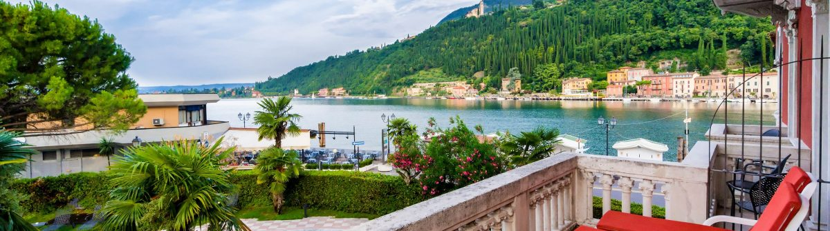 lake-garda-from-a-terrace-in-toscolano-maderno-italy-shutterstock_149234114-2-1
