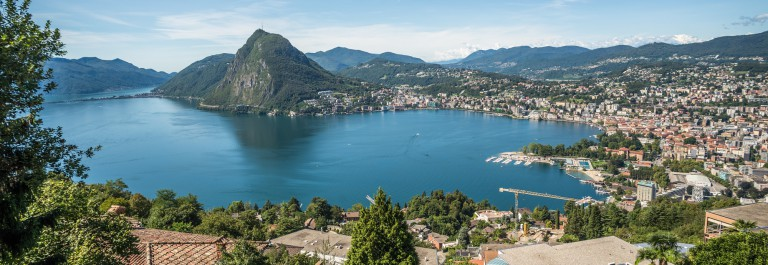 V3_header_Lugano_shutterstock_310459298