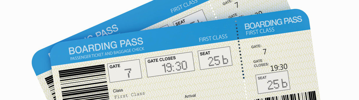 two-airline-boarding-pass-tickets-isolated-on-white-shutterstock_93760531-2-1200×335