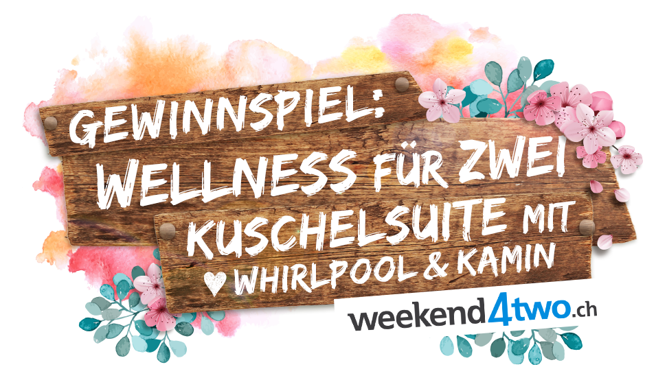 stoerer_png_inkl-weekend4two-logo
