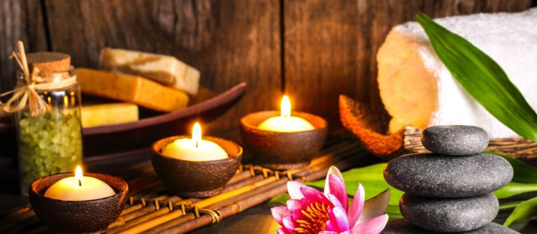 v3_header_wellness_spa-treatment-shutterstock_201986062-2