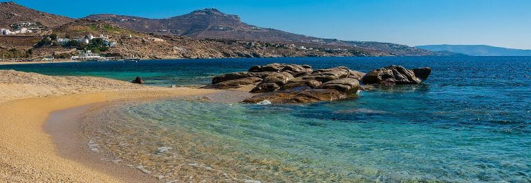 kalafatis-bay-beach-on-the-island-of-mykonos-greece-shutterstock_62088181-2