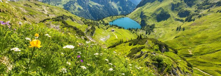 the-alpine-lake-seealpsee-near-oberstdorf-bavaria-germany-istock_000043365682_large-2