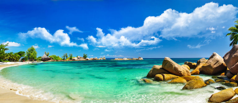 seychelles-tropical-beach-panorama-istock_000025927738_large-2