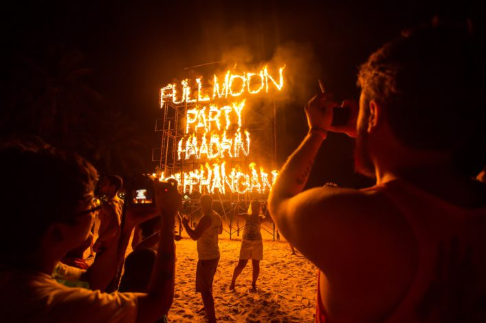 beach-party-thailand-shutterstock_204425425-editorial-only-1