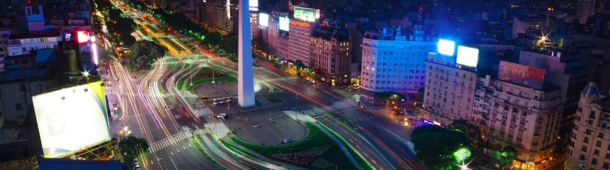 buenos_aires_shutterstock_556238962-1