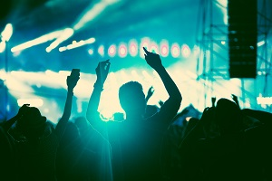 Reiseziele Juli_Events_Festivals_Airbeat One