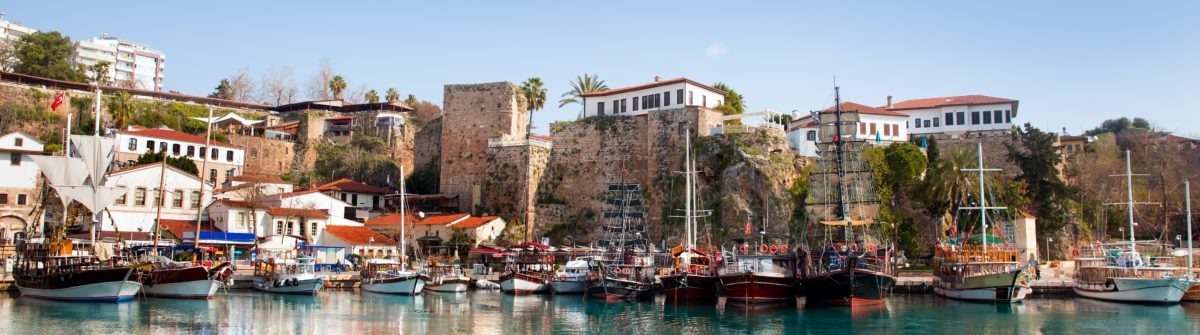 old-town-kaleici-in-antalya-turkey_shutterstock_179566931-1-1200×335