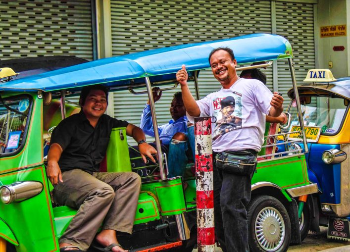 a-smiling-taxi-driver-bangkok-thailand-shutterstock_365356865-editorial-only-a.-belousov-2