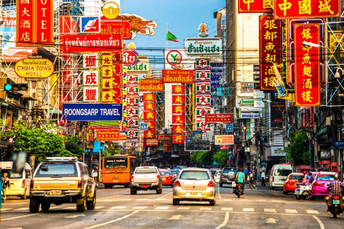 busy-yaowarat-road-in-the-evening-bangkok-shutterstock_163046657-editorial-only-luciano-mortula-2