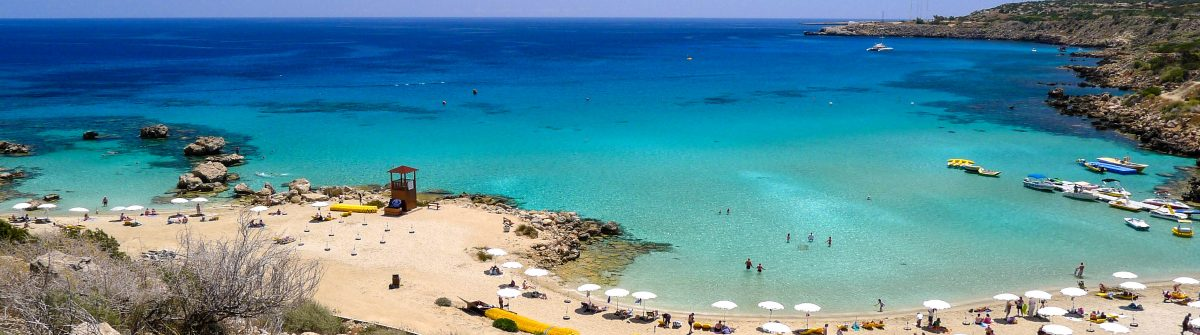 panorama-of-konnos-bay-beach-on-cyprus-island-shutterstock_78280711-2