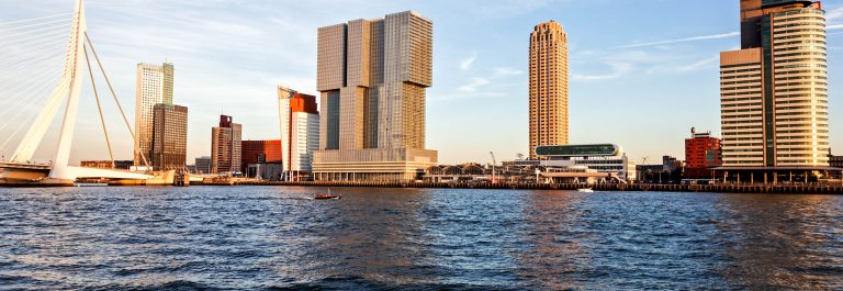 rotterdam-skyline-with-erasmus-bridge-istock_000056740164_large-2