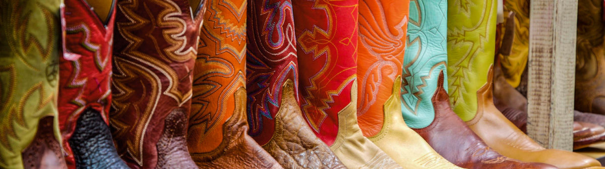 texas-boots-istock_000009176772_large-2