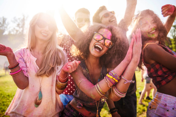 we-are-at-the-best-festival-ever-istock_000068223431_large-2