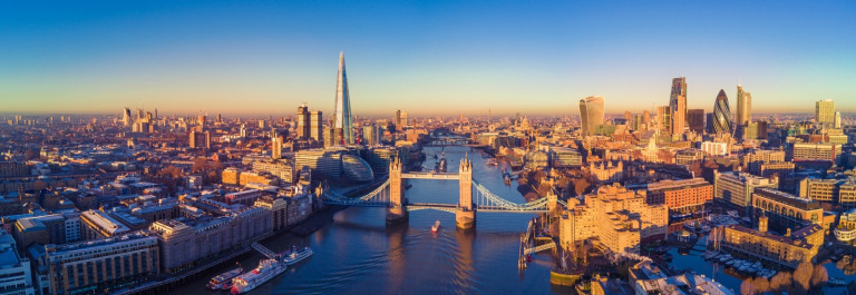 V3_header_London_shutterstock_551334580
