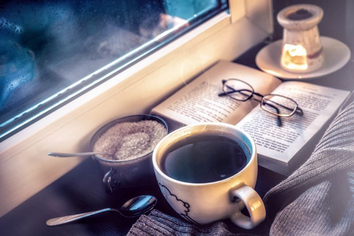 coffee-cup-and-book-shutterstock_367769108-2
