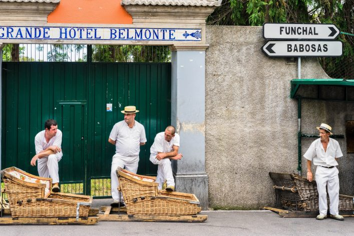 from-this-point-the-toboggan-drivers-startet-to-slide-the-tourist-downhill-in-large-wicker-basket-shutterstock_306258119-editorial-only-stefan-bernsmann