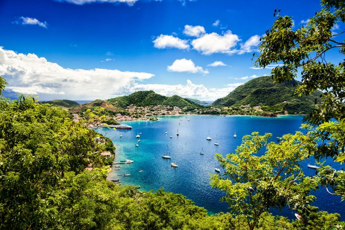 guadeloupe-aerial-view-istock_000029943368_large-2