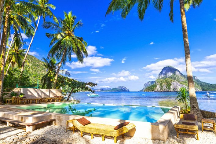 el-nido_philippinen_pool-resort-shutterstock_345857036-1
