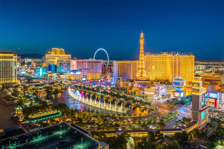 Aerial-view-of-Las-Vegas-strip-in-Nevada-iStock-614972576-2