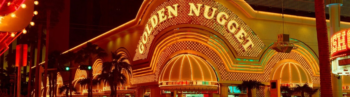 Panoramic-view-of-Golden-Nugget-Casino-shutterstock_106221719-EDITORIAL-ONLY-Joseph-Sohm