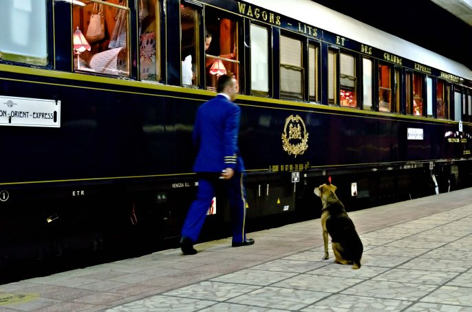 Orient-Express-Bulgaria_84205537-EDITORIAL-ONLY_-Pres-Panayotov_Shutterstock_klein