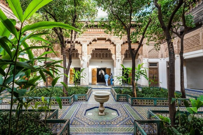 the-marrakesh-bahia-palace-is-a-palace-and-a-set-of-gardens-located-in-marrakesh-morocco-shutterstock_395031667-editorial-only-saiko3p-2-1