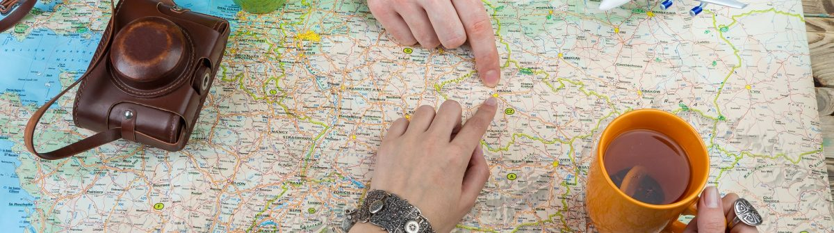 planning-trip-world-map-shutterstock_354214022