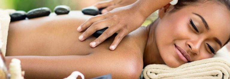 wellness-woman-massage-istock_000065500295_large