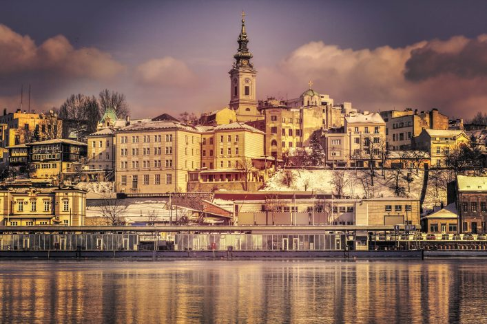 belgrade-serbia-old-town-from-the-river-sava-shutterstock_225178093-2