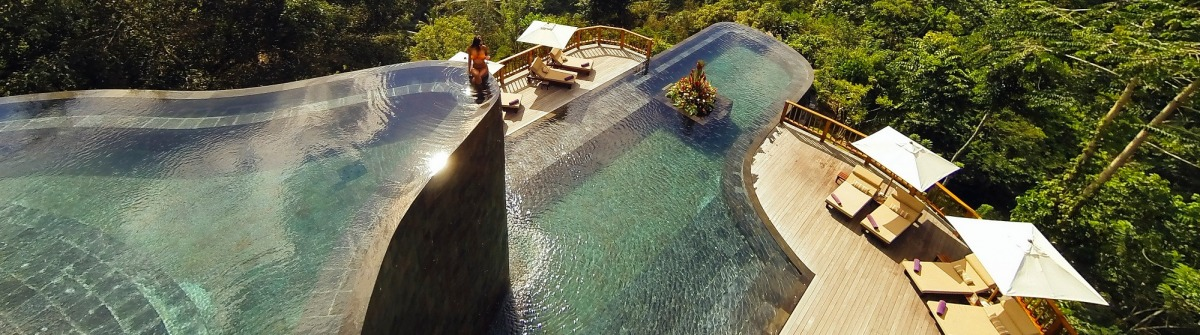 the-worlds-best-swimming-pool-at-hanging-gardens-ubud-bali-indonesia-artikelbild