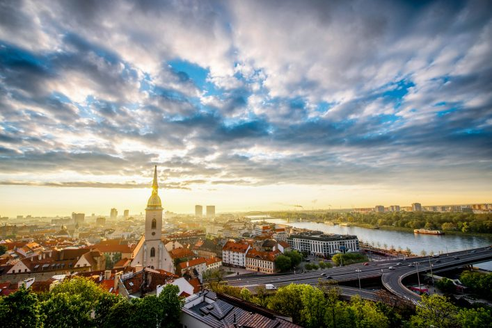 view-on-the-old-town-in-bratislava-istock_94006477_xlarge-2