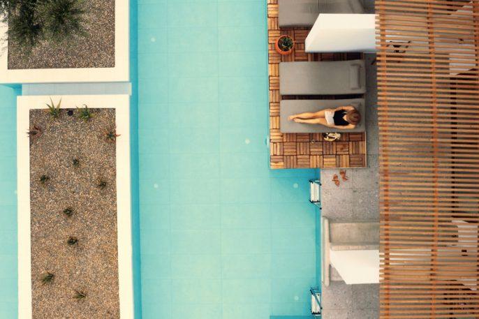 HG-IBE_Sunprime-Pearl-Beach-3