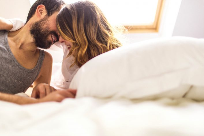 lovely-mornings-hotel-couple-istock_000083150081_large-2