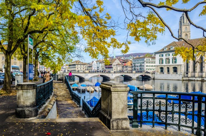 view-of-an-alley-leading-next-to-the-limmat-river-in-the-swiss-city-zurich-shutterstock_399508495-2