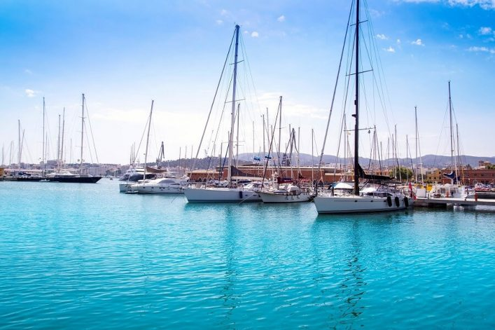 marina-port-in-palma-de-mallorca-at-balearic-islands-spain-shutterstock_82772131-2