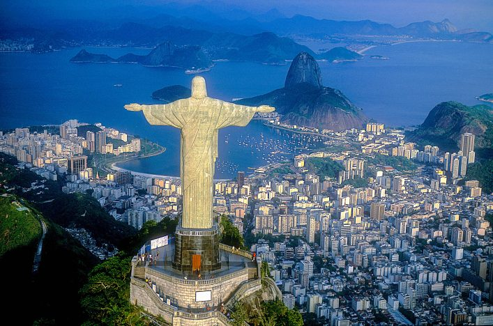 aerial-view-of-christ-sugarloaf-rio-de-janeiro-brazil-istock_55264880_large-editorial-only-dolphinphoto-2