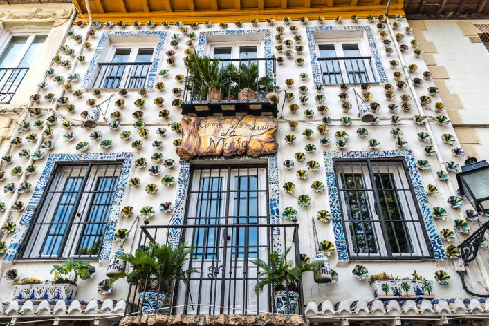facade-of-a-restaurant-in-granada-spain-istock_79295781_xlarge-editorial-only-j2r-2