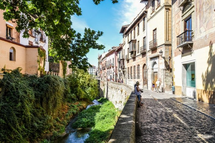 walkway-along-the-river-in-granada-spain-istock_76957755_xlarge-editorial-only-starcevic-2