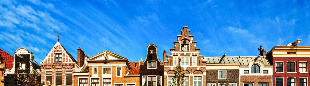 Amsterdam-Houses-Front-iStock_000017444238_Large-2-SMALLER