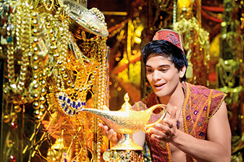 Disneys-Aladdin-small