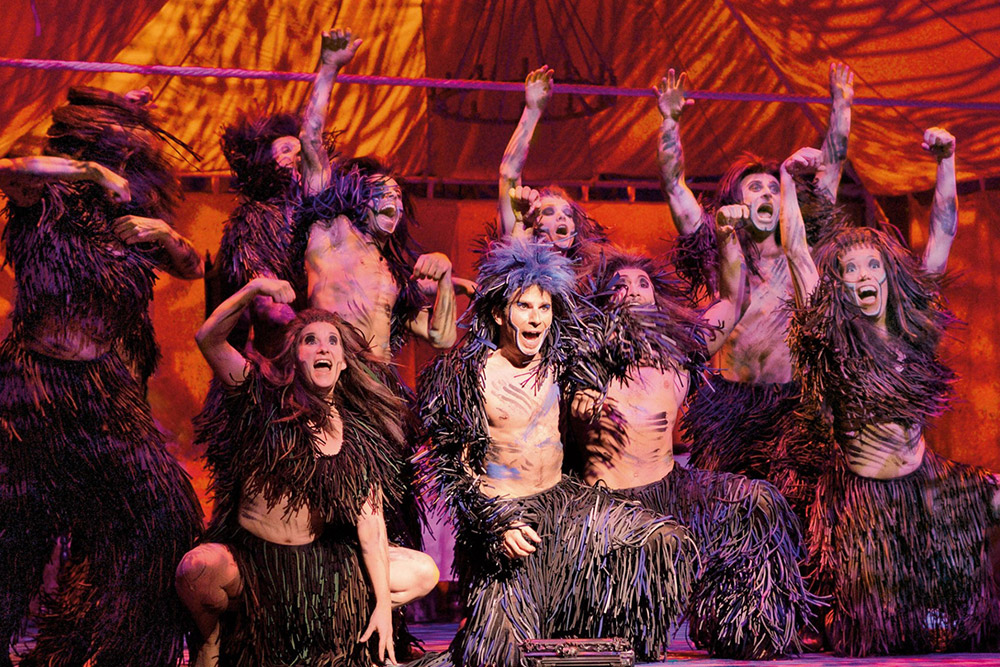 disneys-musical-tarzan-steckbrief_1000x667