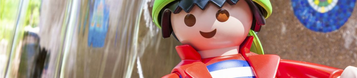 playmobil_funpark_header_1920x420-1