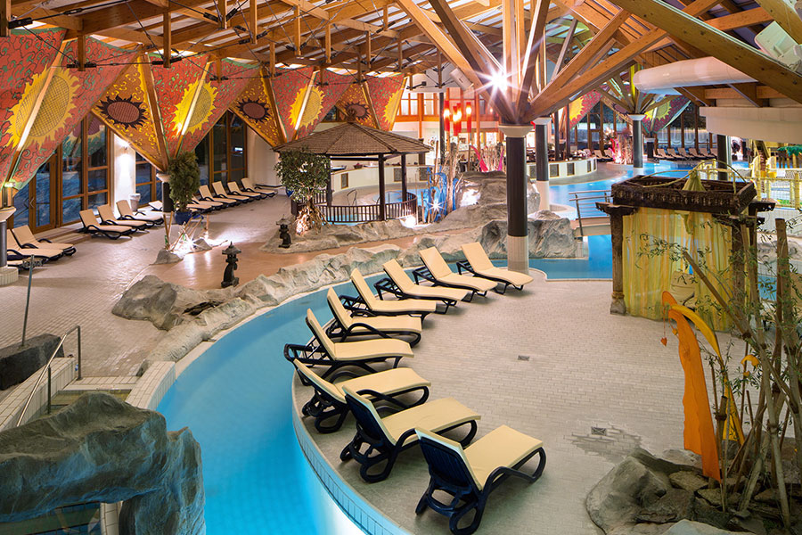therme_innenbereich