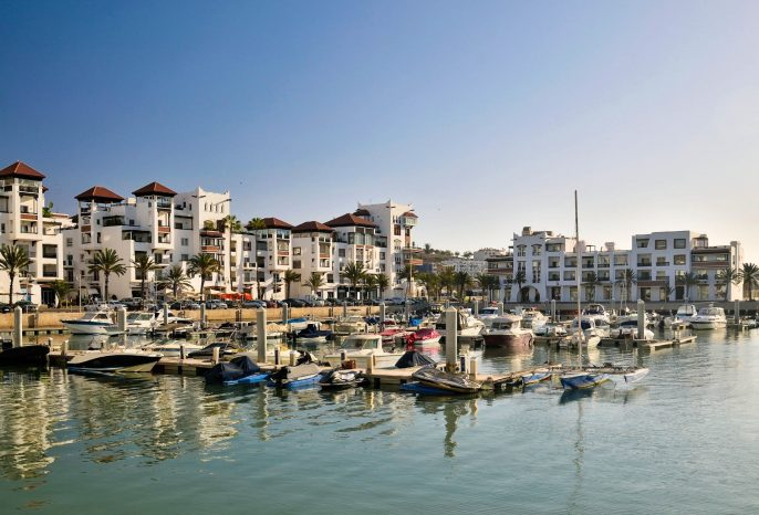 Agadir-Marina-in-Morning-iStock_000089649301_Large-2_header