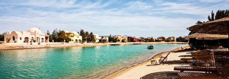 Hurghada-Beach-Resort-iStock_000009271957_Large-2