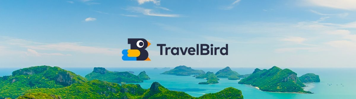 headerbild_travelbird