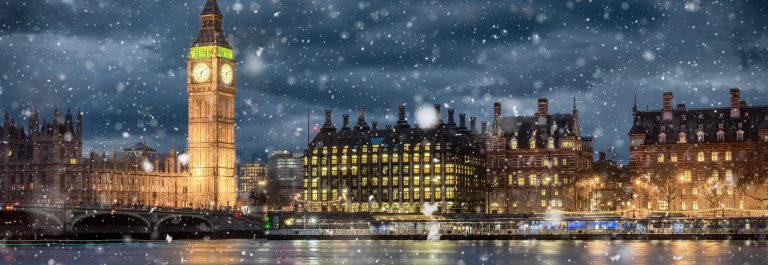 Big-Ben-and-Westminster-on-a-cold-winter-night-with-falling-snow-London-United-Kingdom_714423985-smaller