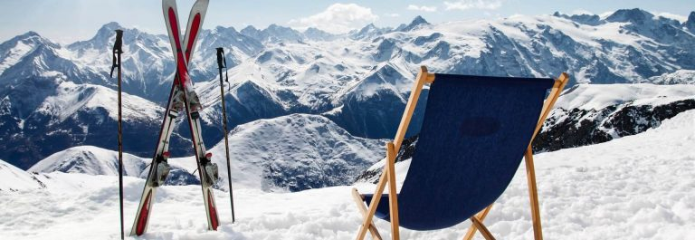ski_sun-lounger_mountains_winter-iStock_79185857_1920